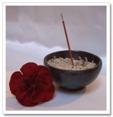 flower_incense