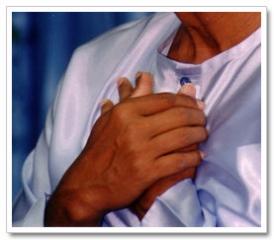 hands_on_heart