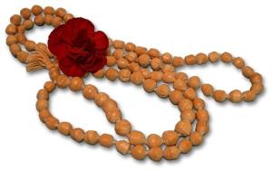 japa_beads