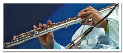 sri_chinmoy_flute