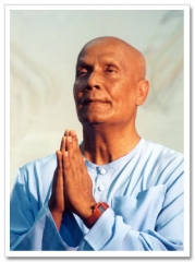 sri_chinmoy_folded_hands