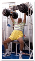 sri_chinmoy_weightlifting